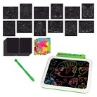Rose Art Lightastic Pop Art Kit