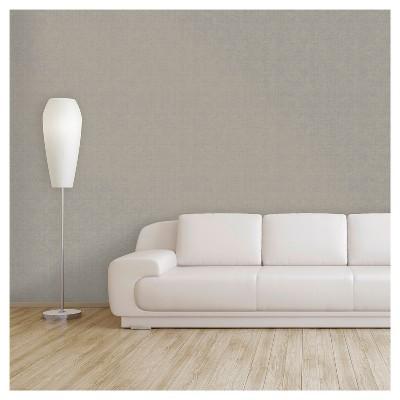 Devine Color Weave Peel & Stick Wallpaper - Mirage