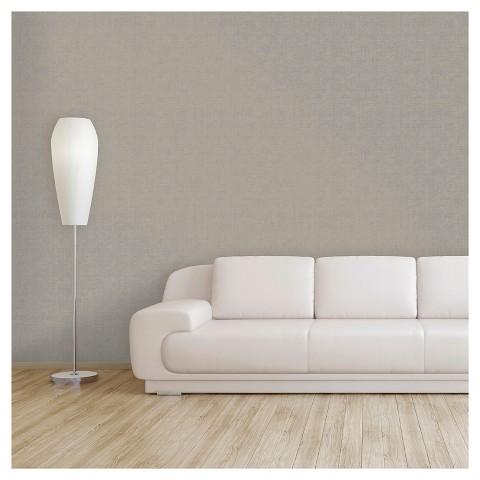 devine color weave wallpaper mirage silver target