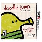 Doodle Jump 3Ds for Nintendo 3DS