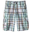 Cherokee® Boys' Cargo Shorts - Assorted