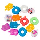 Sassy® Pop Beads Eye and Coordination Toy
