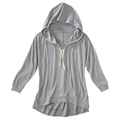 Women's Plus Size Long Sleeve Pullover Sweatshirt