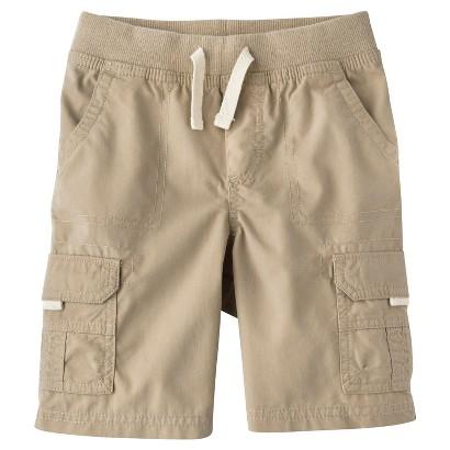 Cherokee® Infant Toddler Boys' Cargo Short