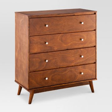 Dressers Amp Chests Target