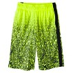 C9 Champion® Boys' Printed Mesh Shorts
