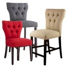 Marlowe Seating Collection