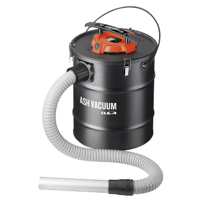 VacMaster Utility Ash Vac