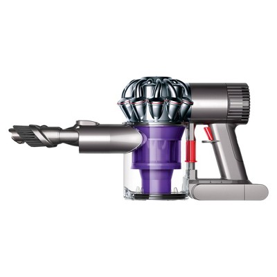 Dyson V6 Trigger