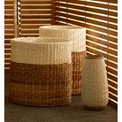 Threshold™ Spring 2014 Trend Basket Col...