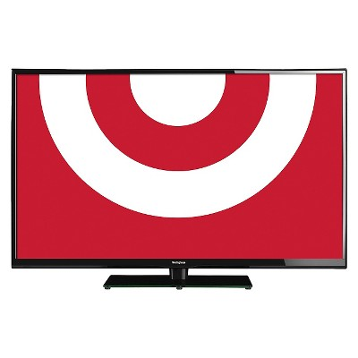 "Westinghouse 50"" Class 1080p 60Hz Full LED HDTV - Black (DWM50F3G1)"