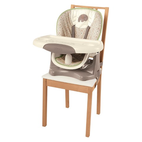 Ingenuity™ Chair Top High Chair™ - Shiloh™