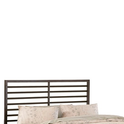 Latimore Duo Panel Headboard