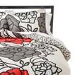 Room 365™ Pop Floral Duvet Cover Set