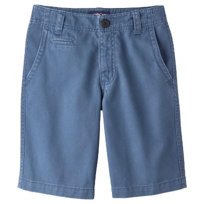 Cherokee® Boys' Chino Shorts -  Assorted
