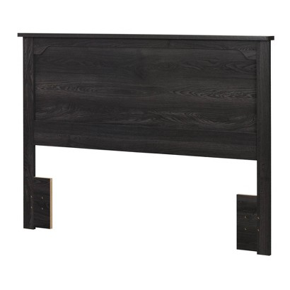 South Shore Fusion Headboard - Full/Queen
