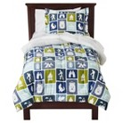 Room 365™ Frontier Bedding Collection