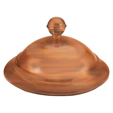 Good Directions Hose Pot Lid Venetian Bronze (Fits Hose Pot 449VB)