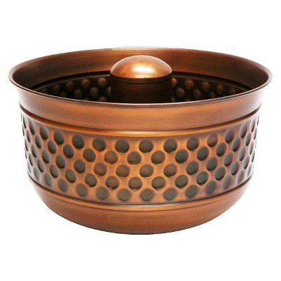 Good Directions Montego Hose Pot - Venetian Bronze