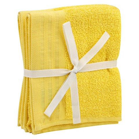 Room Essentials™ 2-pk. Hand Towel Set