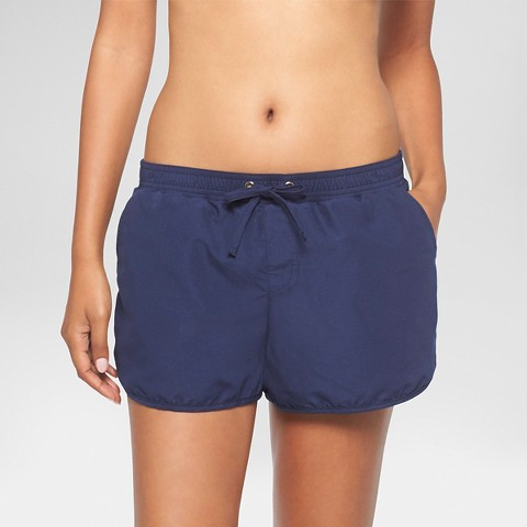 Women's Supplex Swim Short - Merona