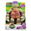 Donatello Ninja Practice Pal