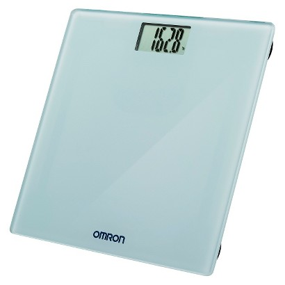 Omron digital weight scale target for Digital jewelry scale target