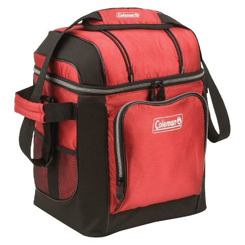 Coleman® 30 Can Cooler with Removable Liner