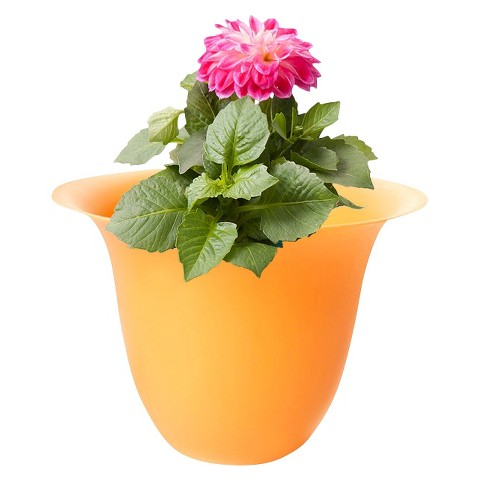 Bloem Modica Planter