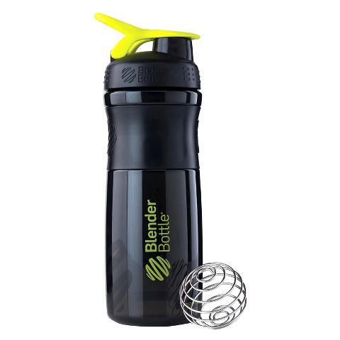 Blender Bottle Sport Mixer - 28 oz