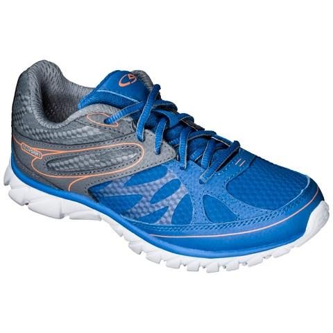 Boy's C9 by Champion® Endure Athletic Shoes - Blue