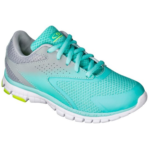C9 Champion® Girl's Legend Running Shoes - Mint