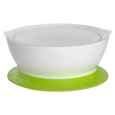 Calibowl 12 Ounce Toddler Bowl