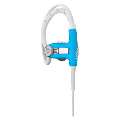 Beats by Dre PowerBeats In-Ear Headphone Neon - Assorted Colors