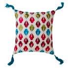 Boho Boutique® Taj Decorative Pillow