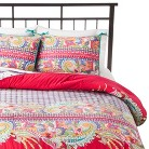 Boho Boutique® Tahiti Comforter Set