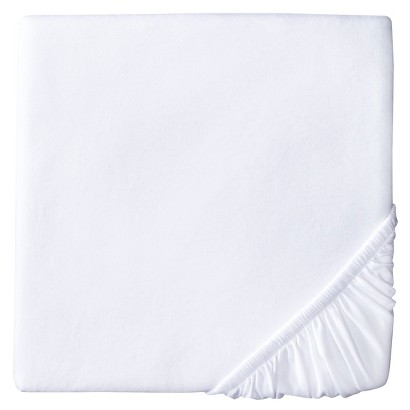 Circo® Knit Fitted Crib Sheet