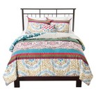 Boho Boutique™ Taj Bedding Collection