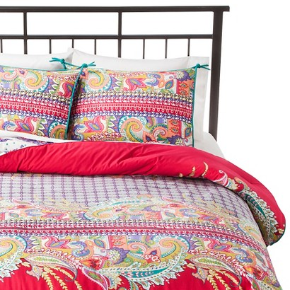 Boho Boutique Tahiti Comforter Set
