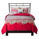 Boho Boutique® Tahiti Bedding Collection
