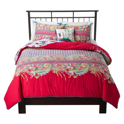 Boho BoutiqueR Tahiti Bedding Collection
