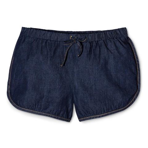 Cherokee® Girls' Jean Shorts -  Assorted