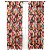 Mudhut™ Nomad Curtain Panel - 55x84""