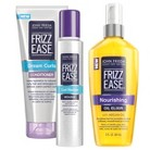 John Frieda Frizz Ease Touchably-Smooth Spira...