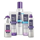 John Frieda Frizz Ease Salon-Smooth Blowout
