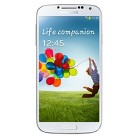 Samsung Galaxy S4 I9500 Unlocked Cell Phone, brightspot Compatible - White