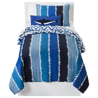Mudhut™ Fiji Bedding Collection