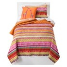 Mudhut™ Etosha Bedding Collection