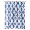 Mudhut™ Izula Shower Curtain