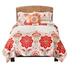 Mudhut™ Tamarin Collection Bedding Set
